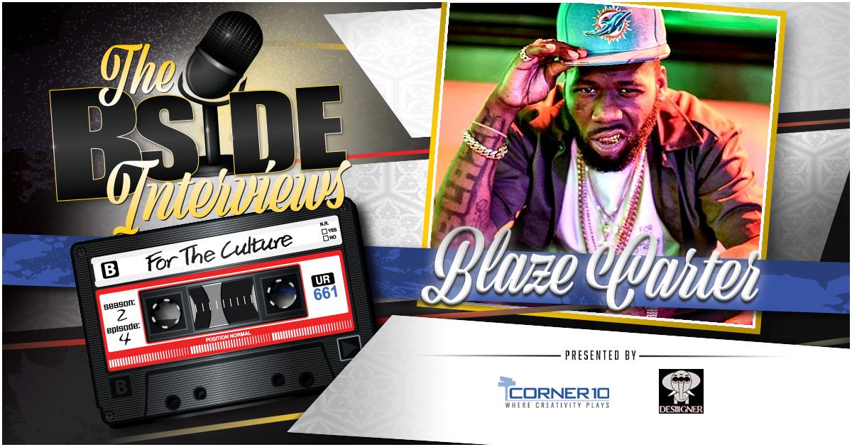 bside-promo-s02e04-BlazeCarter