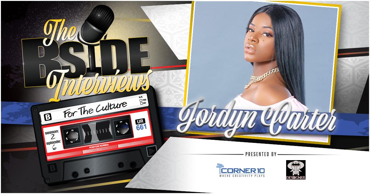 bside-promo-s02e06-JordynCarter