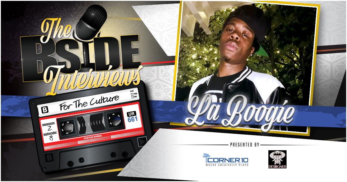 bside-promo-s02e08-LaBoogie