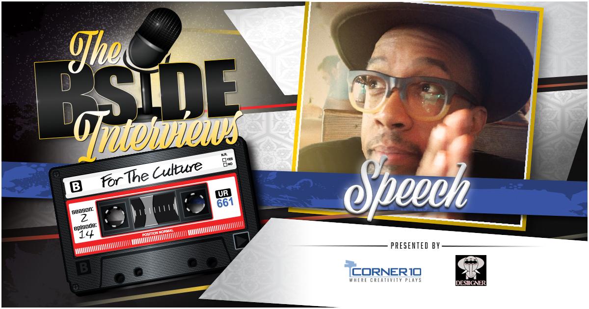 bside-promo-s02e14-Speech