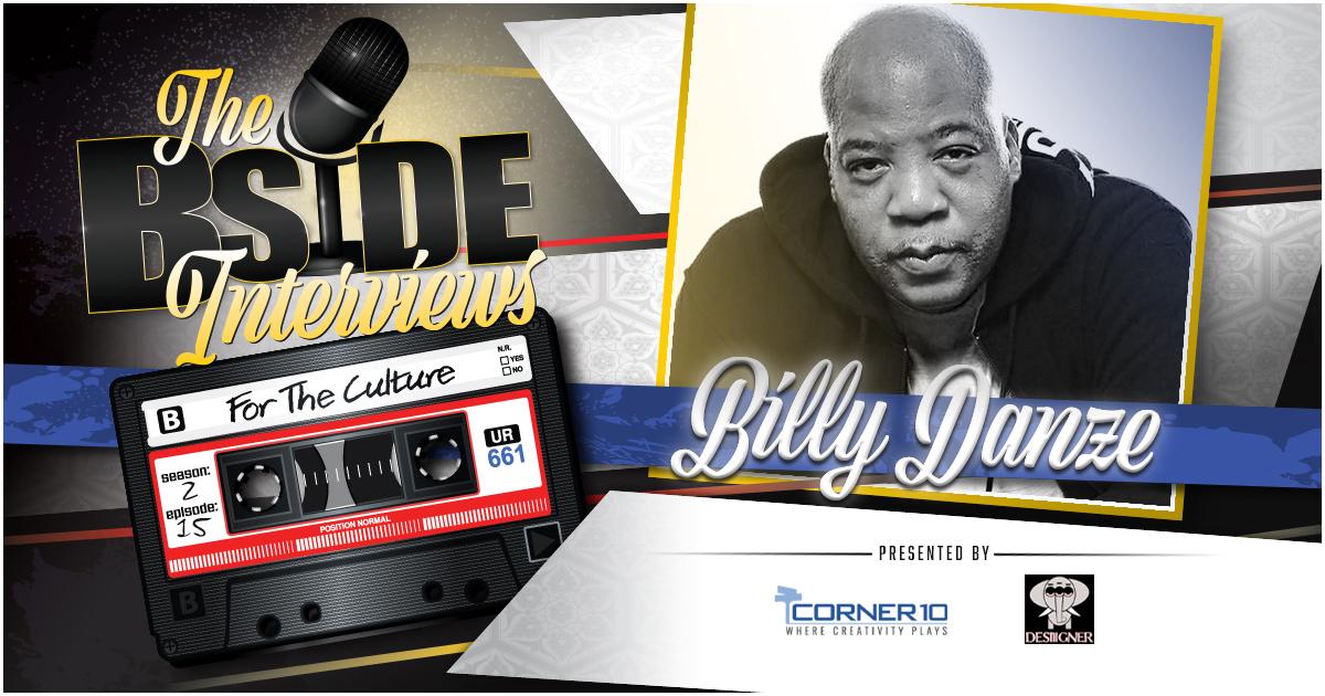 bside-promo-s02e15-BillyDanze