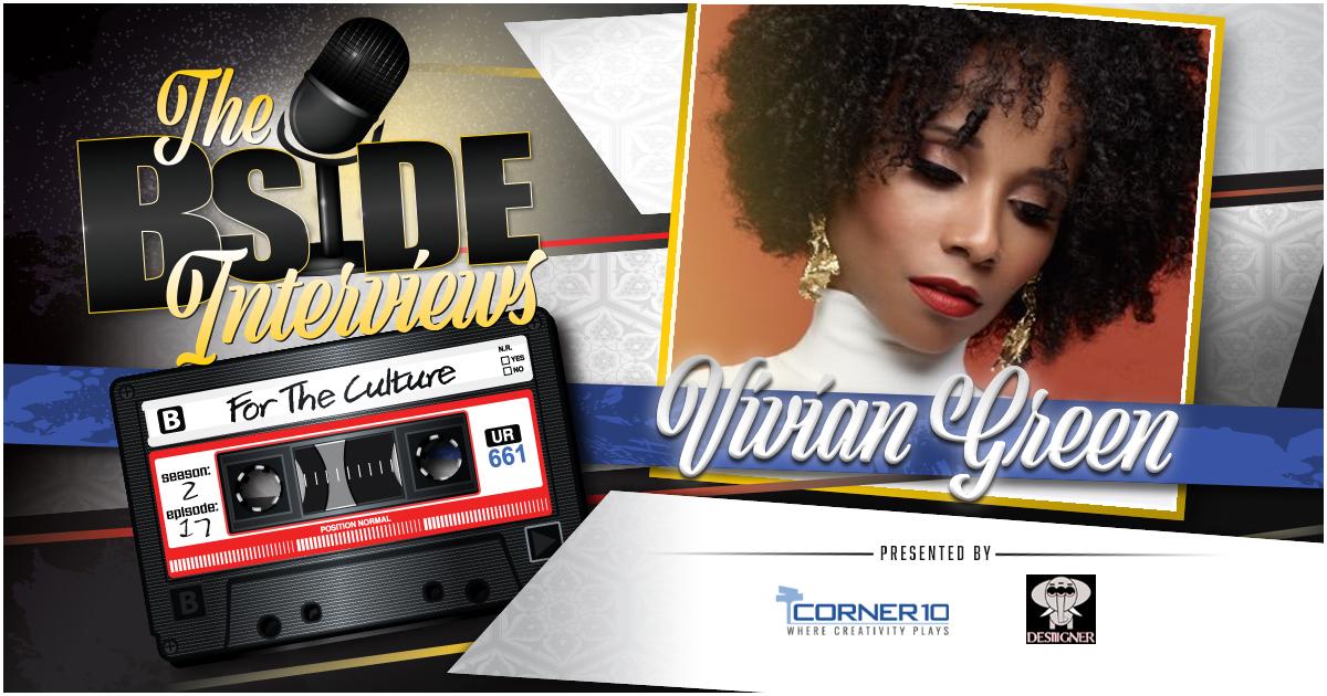 bside-promo-s02e17-VivianGreen