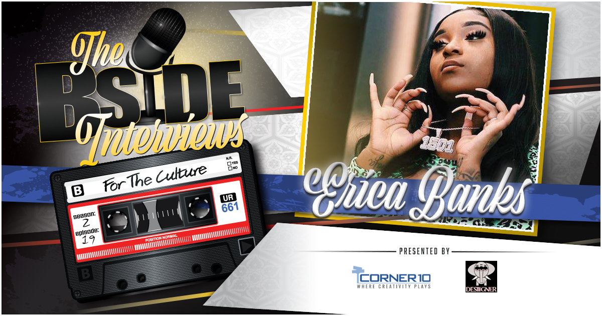 bside-promo-s02e19-EricaBanks