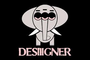 Desiiigner - The B-Side Interviews Show Sponsor